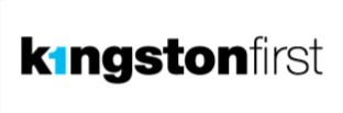 kingstonfirst logo